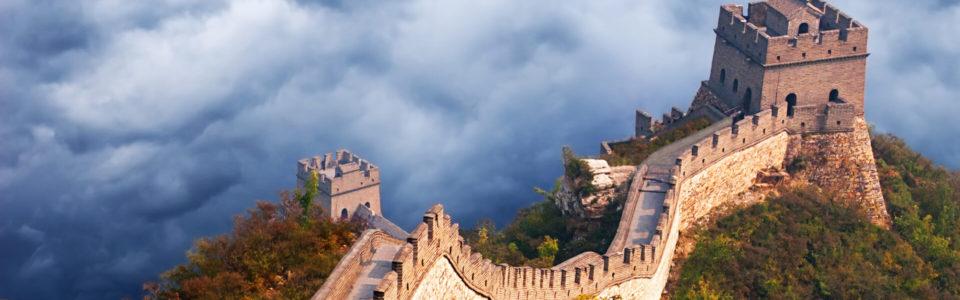La novena firma de contabilidad más grande en China se ha fusionado con Baker Tilly China
